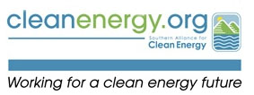 CleanEnergy.org
