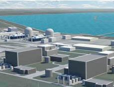 TEPCO nuke