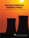Nuclear Power Warming World